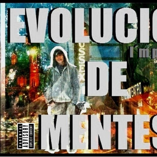 I´m panico ft Novato emece, Bix Rap, Matrixxx - pensar es vivir