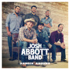 Josh Abbott Band - Hangin' Aroud