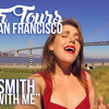 Stay With Me - Tawnee Kendall ft. Jacob Wolkenhauer (Sam Smith Cover)  [FREE DOWNLOAD]