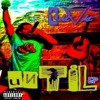 01 Wait - Prod. by: Toi V. Lewis of Southern Classics