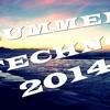 Pepo K - SUMMER TECHNO |2014|
