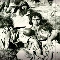 Malan Bar Kir  .... Kirmanji folk song about Dersim massacre 1938