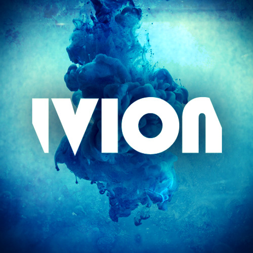 Ivion - Across The Stars