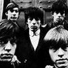 the spider and the fly [the rolling stones]