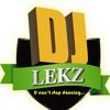 KONDO SPECIAL MIX by DJ LEKS