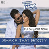 Shake That Booty (BSFHG) Feat. Mika Singh & Sunny Leone (Click On Buy 4 Download)