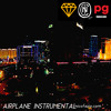 Nico Fazio - Airplane (Producer Genius Exclusive)