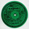 Ka§par - Stella Maris (Bell Boys Mix)