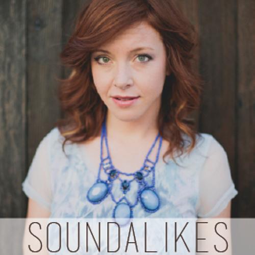 Soundalikes