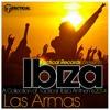 Dany Cohiba & Chris Geka - Silverado (Original Mix)
