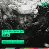 [dB2014 Exclusive Mix #7: DERU]