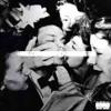Ballin' [Clean] [Best Edit!] - Logic Ft. Castro