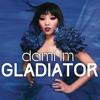 Dami Im gladiator COVER
