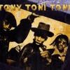 Lay your head on my pillow (Sample Beat) - Tony Toni Tone