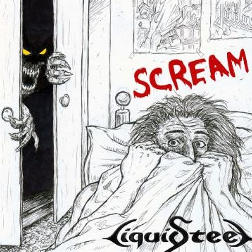 Scream-Demos