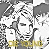 Ke$ha Ft. Becky G - Die Young (cover)