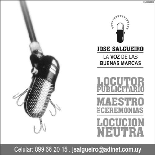 Audios de Locución Profesional
