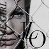 Jennifer Lopez - Same Girl [remake By LeStunner Bangerz]