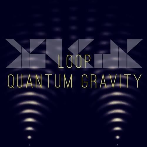 dialektik (2014) - loop quantum gravity > FREE D/L