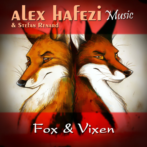 Macanto - Fox And Vixen
