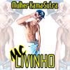 MC LIVINHO - Mulher Kama Sutra Portada del disco