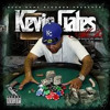 Kevin Gates - All About Da Money