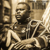 poster of Marcus Garvey Interview song