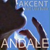 akcent andale