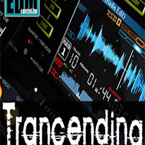 Trancending Ep 57