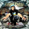 Kevin Gates - All or nuthin - Angel