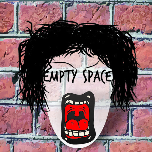 Empty Space - My Religion