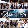 La Descarada - Banda Mi Zacatecas