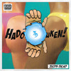 Download Lagu Mp3 Zeds Dead- Hadouken (ZEKE&ZOID BOOTY BASS REMIX) (2.65 MB) Gratis - UnduhMp3.co