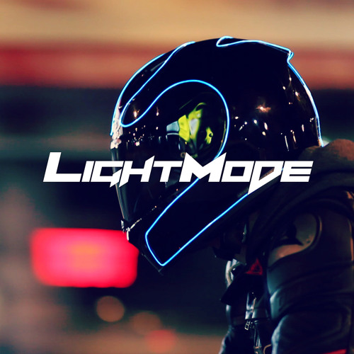 Axial - LightMode