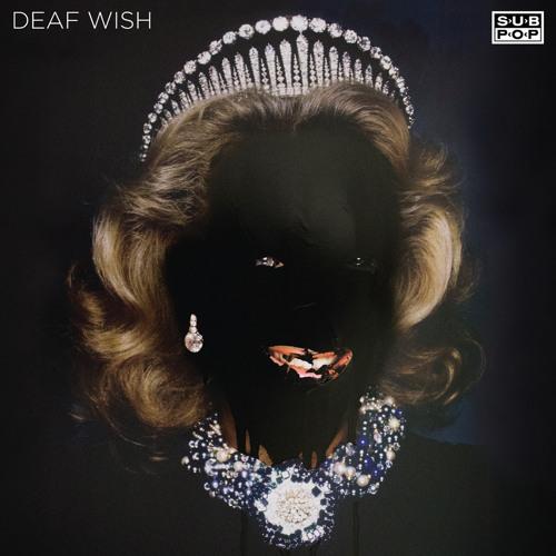 Deaf Wish - St. Vincent's