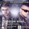 Farruko Ft Sean Paul Passion Wine Remix 2014