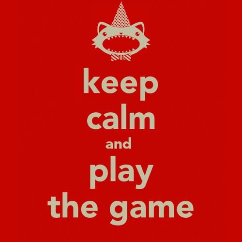 """SteLouse x uAnimals - """"The Game"""" ft. Krime Fyter & Kate Wild"""