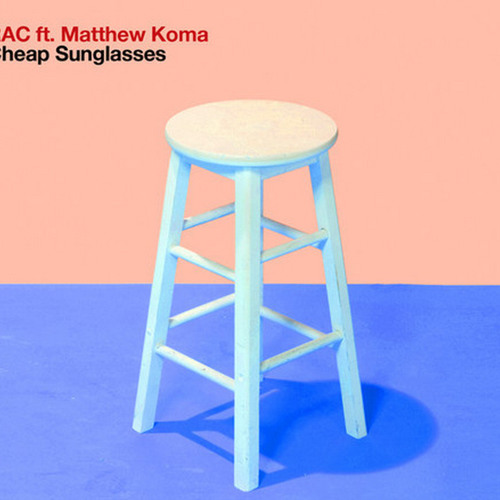 RAC - Cheap Sunglasses Ft. Matthew Koma (The Knocks Remix)