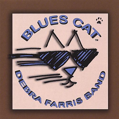 Roaster's Blues - Vocal Blues