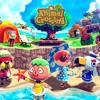 Island Tour - 8bit version / Animal Crossing New Leaf