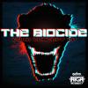 The Biocide - Backburner [EDM.com Exclusive]