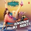 Engine Ki Seeti - ( Khoobsurat ) - Sonam Kapoor , Fawad Khan || Sunidhi Chauhan ||