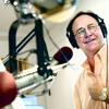 Dr Greg On the Ronn Owens Show on KGO Radio, 810 am, S.F., CA.