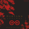Maryann - SOULM8S (Prod By N8 The Gr8)