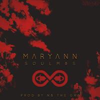 Maryann - SOULM8S (Prod by Sbvce) #BAEGOD