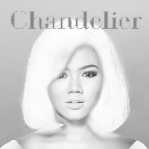 SIA - Chandelier (cover By Yura Yunita & Iwan popo ) by YuraYunita