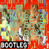 MIA - Boyz [Tron Gold Bootleg]