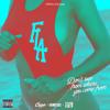 J NICS X Denzel Curry X Lil Champ FWAY X Sean Buck X Free Chris! - Feel The Vibe (Prod.byDannyDee)