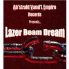 Ab'strakt Vand'L Empire - Pachino (Skit) (Original Mix)