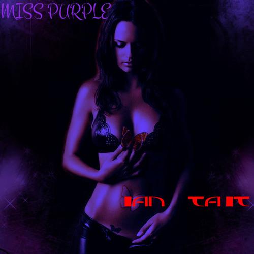 Mi$$ Purple